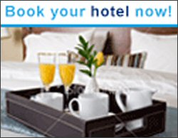 Castro Marim hotel bookings best prices