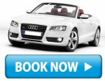 Faro Car Hire Algarve Low Prices