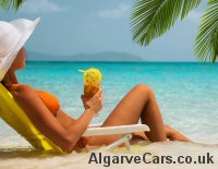 Enjoy Algarve Holidays with Faro Car Hire