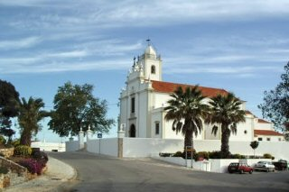 Porches Car Hire in Algarve